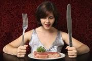 Хапвайте свинско, ако планирате бебе