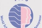 18 октомври е Световният ден на менопаузата