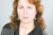 Яна ХРИСТОВА, психолог: Празниците са свързани с духовното ни оцеляване, не можем да се отнасяме с неуважение към тях