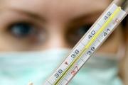 От утре грипна епидемия е обявена на територията на Софийска област и на област Бургас