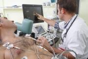 Широка гама от интервенции за заболявания на сърцето
