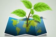 Влезе в сила нов закон за климата