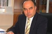 Проф. Иван Митов е новият декан на Медицинския факултет на МУ-София