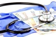 35% от българите са готови на кредит за здраве