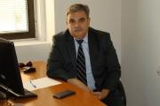 Д-р Михаил Христов е новият директор на Изпълнителната агенция по трансплантация