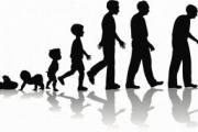 НСИ: Рекордно ниска смъртност през 2020 г. в сравнение с последните 5 години
