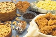 Цинкът помага на имунната система да се справи с настинката