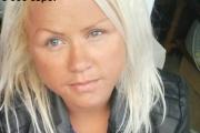 Зов за помощ: 5000 евро са нужни за очна операция на Маргарита от Стара Загора