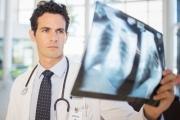 Младите лекари недоволстват от новата наредба за специализацията