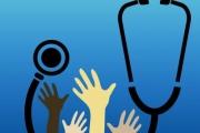 Пациентски организации подкрепиха здравната реформа с меморандум