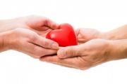 Пациентски организации искат донорството да е без разрешение от роднините