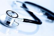 МЗ не готви промени в Наредбата за достъп до медицинска помощ