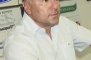 Прокуратурата иска запор на сметките на Васил Марешки