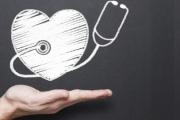 В болниците да не разделят пациентите на бедни и богати, обеща министър Москов