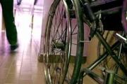 Хора с увреждания искат промени в системата на ТЕЛК
