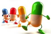 18 ноември е Европейският ден за правилна употреба на антибиотиците