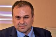 Общинските болници да станат филиали на областните, предлага зам.-министър