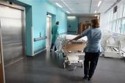 Няма да се сключват договори с болници, които се опитват да мамят Касата