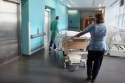 Болници чакат пари от надлимитна дейност за декември