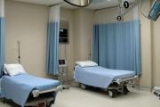 272 болници под въпрос за 2014 г.