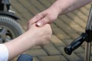 Залагат в бюджета 170 млн. за хора с увреждания