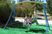 Откриват Дневен център за възрастни хора с увреждания в Казанлък