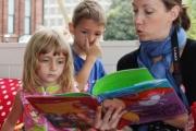 Не се подават допълнителни документи за месечната помощ за второ дете