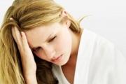 Над милион у нас страдат от депресивни разстройства