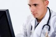 Нова електронна услуга за българските лекари
