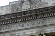 Как се отрази реформата в обучението на медици в Харвард