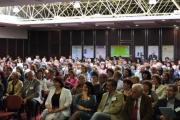 450 лекари от 11 европейски страни на Първи конгрес по хомеопатия