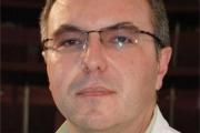 Шефът на Александровска болница: Кой реши орязването на парите за болниците