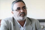 Д-р Ангел КУНЧЕВ: Рискът от Ебола е относително нисък