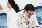 Отпада изискването за собствена микробиологична лаборатория във всяка болница