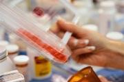 КЗК иска отмяна на разпоредби за търговията с лекарства по каса