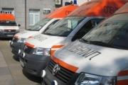 Мобилни екипи на спешна помощ ще реагират при бедствия