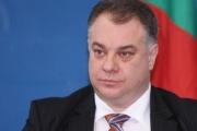 В България анестезиолозите ни два пъти по-малко от необходимото