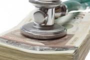 Парламентът даде още 100 млн. лв. на Здравната каса