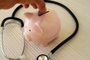 Пациентски организации искат спешно освобождаване на 108 млн.лв. от специалната сметка на НЗОК