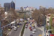 Студенти по медицина от Европа се срещат в Пловдив