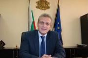 Петър Москов с най-висок рейтинг сред министрите