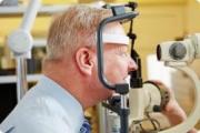 285 млн. по света живеят със слепота или слабо зрение