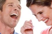 На 1 април не забравяйте - смехът е полезен за здравето