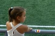 Повече от половината младежи у нас не спортуват