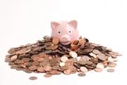 МЗ бави изплащането на пенсионерските такси