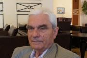 Министър Ананиев: Промени в ТЕЛК ще се правят само след консенсус между заинтересованите страни