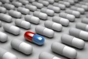 Български учен изобрети лекарство от ново поколение
