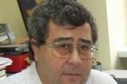 Проф. Панайот КУРТЕВ: Възприемането на рака като присъда е отживелица