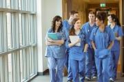 489 лекари специализанти ще се обучават по държавна поръчка