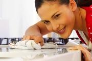 Домашните задължения могат да се окажат вредни за кожата